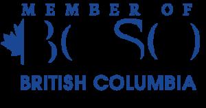 BCSO-Member